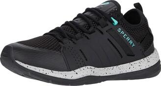 Sperry Mens H20 Mainstay Sneaker Water Shoe