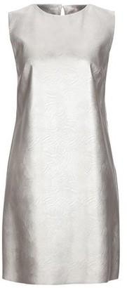 EMMA Short dress