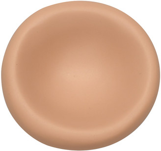 Tina Frey Designs - Amoeba Soap Dish - Nude - Small