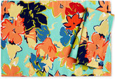 Fiesta Sedona Collection Floral Placemat