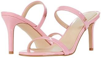 GUESS Adan (Black) Women's Shoes