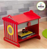 Kid Kraft Firetruck Toddler Table