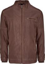 yd. Cassan Jacket