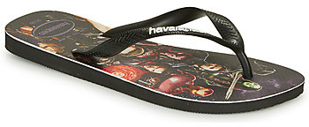 Thumbnail for your product : Havaianas TOP MARVEL