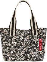 Tommy Hilfiger Dogwood Extra-Large Tote