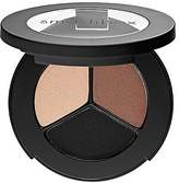 Smashbox Photo Op Eye Shadow Trio - Litho 0.09oz (2.76g) by