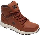 DC Men's Torstein Boot