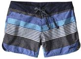 "Patagonia Women's Wavefarer® Board Shorts - 5"""