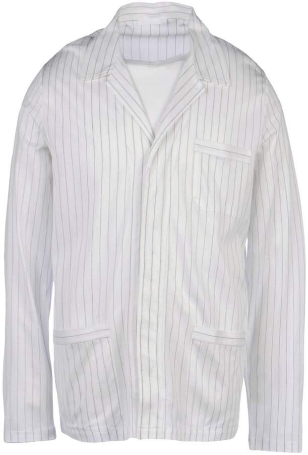 La Perla Sleepwear - Item 48186993