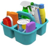 Melissa & Doug Kids' Let's Play House Cleaning Basket Set