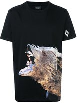 Marcelo Burlon County of Milan 'Galvarino' T-shirt