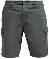 Chevignon Shorts Vert De Gris