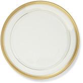 Pickard Palace White Salad Plate
