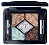 Christian Dior Limited Edition 5 Couleurs Eyeshadow Palette