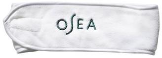 Osea Spa Headband