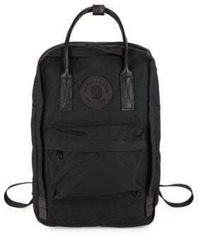 Fjallraven Zip-Around Backpack