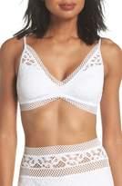 Becca Captured Bikini Top