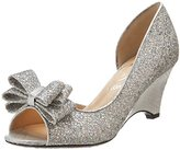 J. Renee J.Renee Women's Chrissy D'Orsay Pump