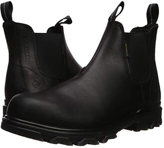 Wolverine I-90 Romeo CarbonMAX Boot