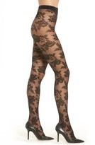 Oroblu Women's Katrina Tights