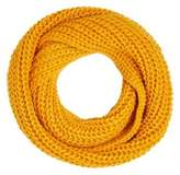 F&F Loop Stitch Snood