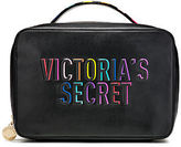 Victoria's Secret Victorias Secret Rainbow Jetsetter Travel Case