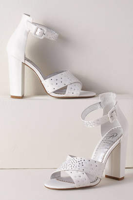 Adrianna Papell Maddy Heels