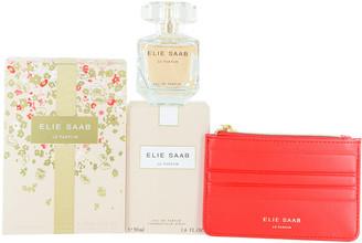 Elie Saab 2Pc Le Parfum Gift Set