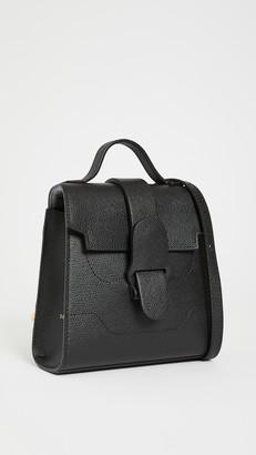 Senreve The Alunna Mini Bag