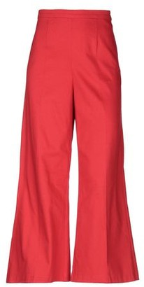 Max & Co. Casual trouser
