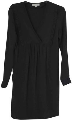 La Petite Francaise Grey Dress for Women