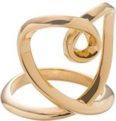 Chloé Darcey Round Ring