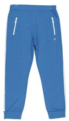Douuod Casual trouser