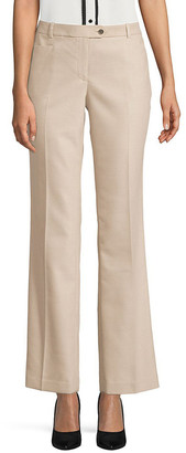 Calvin Klein Modern-Fit Flared Pant