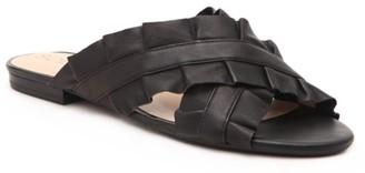 Sole Society Mandi Sandal