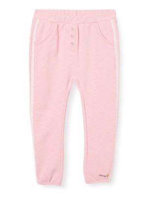 S'Oliver Junior Trouser Hose Baby Girls