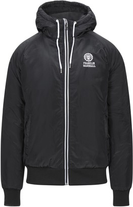 Franklin & Marshall Synthetic Down Jackets