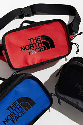 The North Face Explore Small Sling Bag
