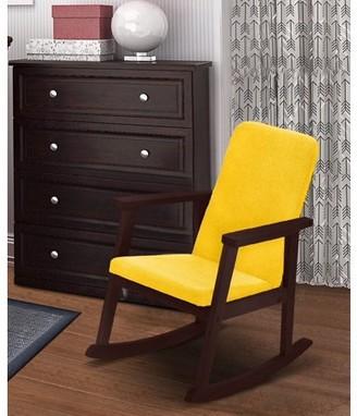 Belle Isle Furniture Bentley Child's Rocker