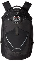 Osprey Nebula Backpack Bags