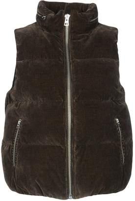 VIS Ā VIS Down jackets - Item 41806413QT