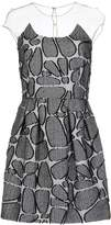 Genny Short dresses - Item 34713338