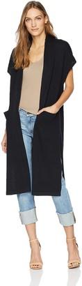 Lysse Women's Fulton Sweater Maxi