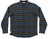O'Neill Men's Theodore Woolrich Flannel Shirt