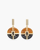 Chico's Brayden Drop Earrings