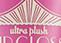 Benefit New! Ultra Plush Lip Gloss Smooth & Luscious Lip Gloss
