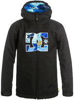 DC NEW ShoesTM Teens 10-16 Story 10K Snow Jacket