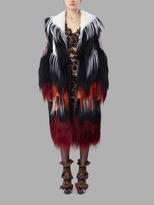 Rodarte Coats