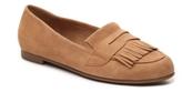 Franco Sarto Petty Loafer