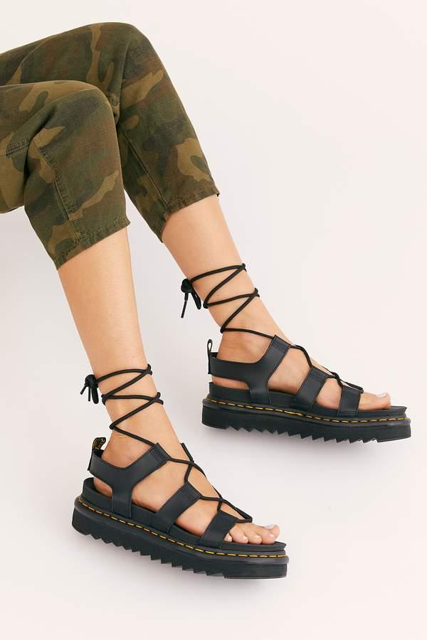 Nartilla Sandal Flatform Flatform Nartilla Sandal Flatform Flatform Sandal Sandal Nartilla Nartilla gyb76vYf